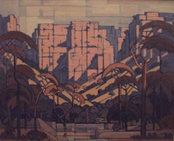 cubist kloof (640x518)